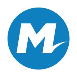 Ícone do app MetrôRio