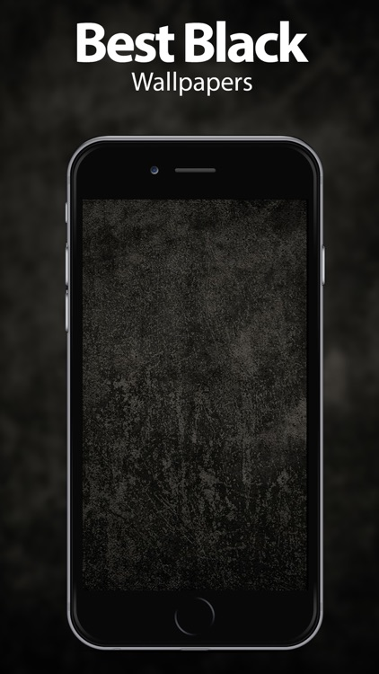 Black Backgrounds & Wallpapers