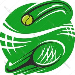 Easy Tennis!
