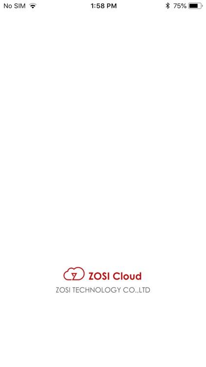 ZOSI Cloud by ZOSI Technology Co ,Ltd