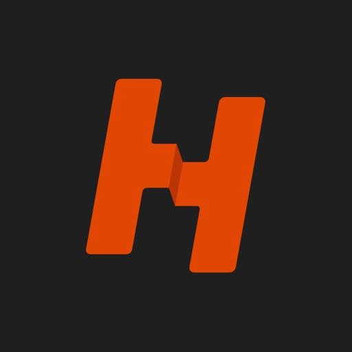 Hunch - The Estimating app