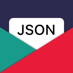 JSON Viewer - Json file reader app critiques