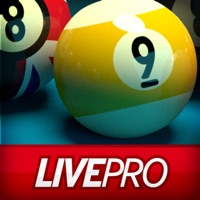 Pool Live Pro 8 Ball & 9 Ball free Gold and Chips hack