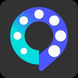 Club Chat App