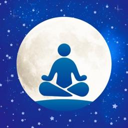 Rest: Deep Sleep & Meditation