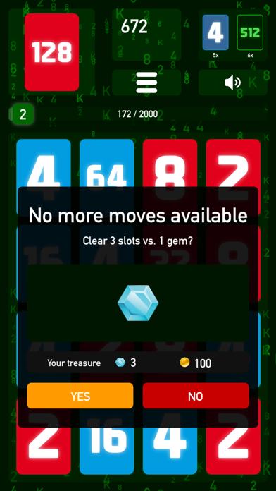 2K48 RELOADED screenshot two