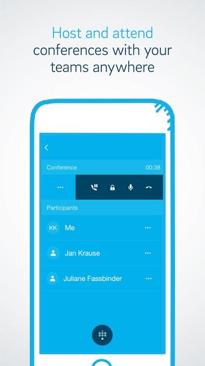 Cloudya screenshot-4
