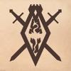 The Elder Scrolls: Blades app description and overview