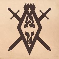The Elder Scrolls: Blades Hack Online Generator  img