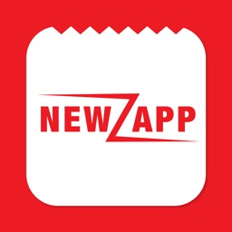 NewzApp: Keep Yourself Updated