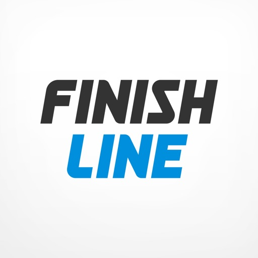 Finish Line – Winner's Circle free software for iPhone and iPad