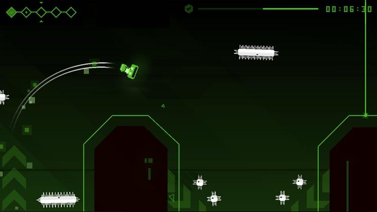 HoPiKo screenshot-3