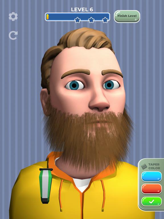 Shave Master screenshot 6