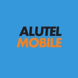 Alutel Mobile