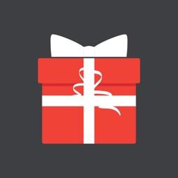 Auspost LPO Christmas Offers