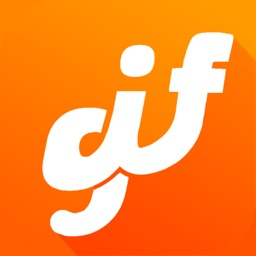 Gifitize — Save Twitter Gifs