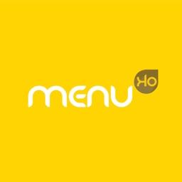 Ok Menu - Restaurants Menu App