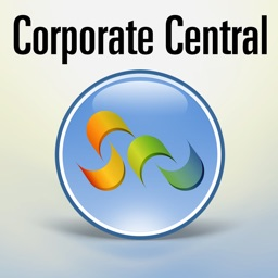 Corporate Central