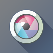 Pixlr Express - photo editing, effects, and collage icon