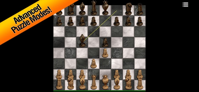 ▻CHESS on the App Store