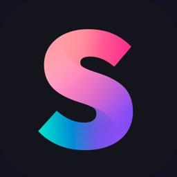 Splice - Video Editor & Maker