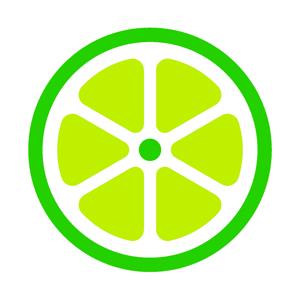 Lime - Déplacez Vous Sans Limi app