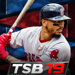 MLB Tap Sports Baseball 2019 Hack Online Generator