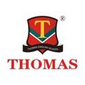Beijing Thomas Book Education Technology Ltd. - Logo