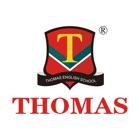 托马斯英语馆 icon