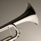 App Icon for iFretless Brass App in Qatar IOS App Store