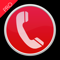 App Icon for Black List Call Pro App in Poland IOS App Store