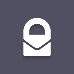 ‎ProtonMail - Encrypted Email