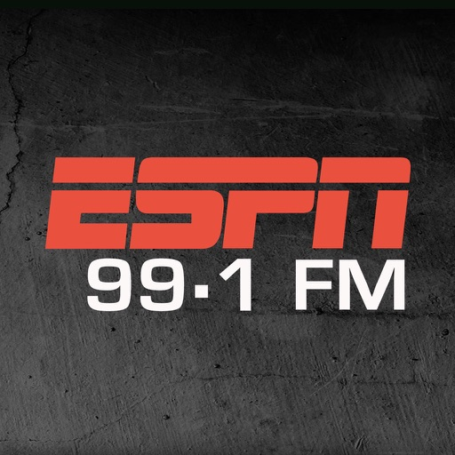 ESPN 99 1 (KSOO-FM) by Townsquare Media, LLC