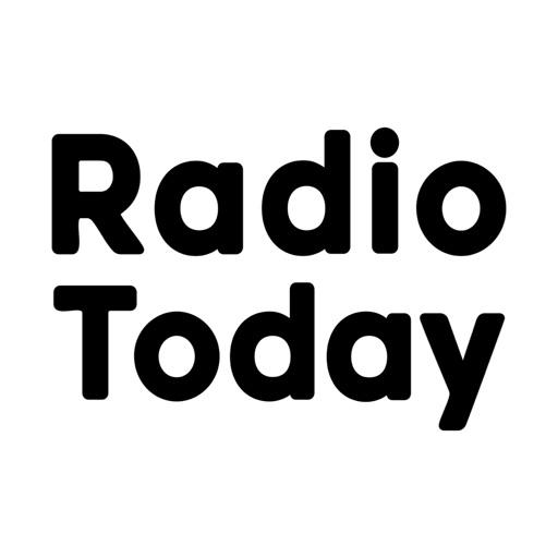 RadioToday UK & Ireland