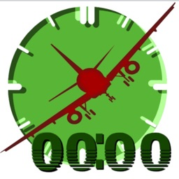 Flight Time Calculator Pro