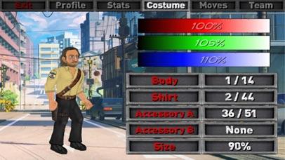 Extra Lives (Infinite) screenshot 1