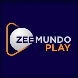 Zee Mundo