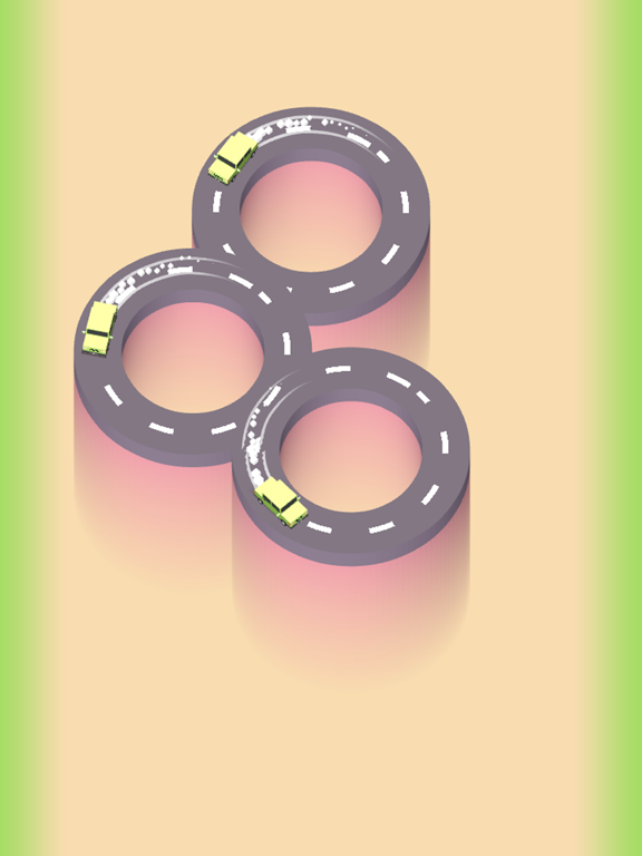 Car Looper screenshot 4