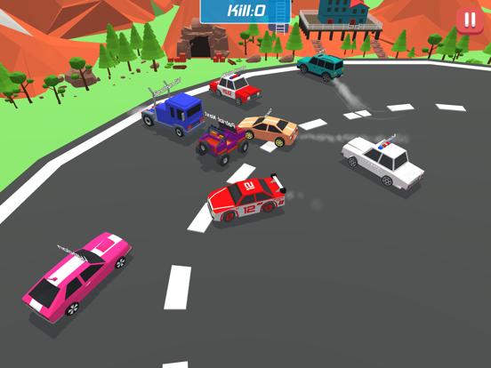 Drifter.io screenshot 3