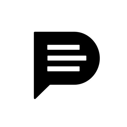 Podium - Interaction Platform