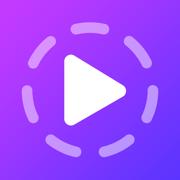 Slideshow: Photo Video Maker