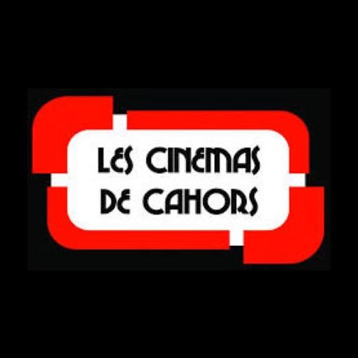 Cahors Cinémas