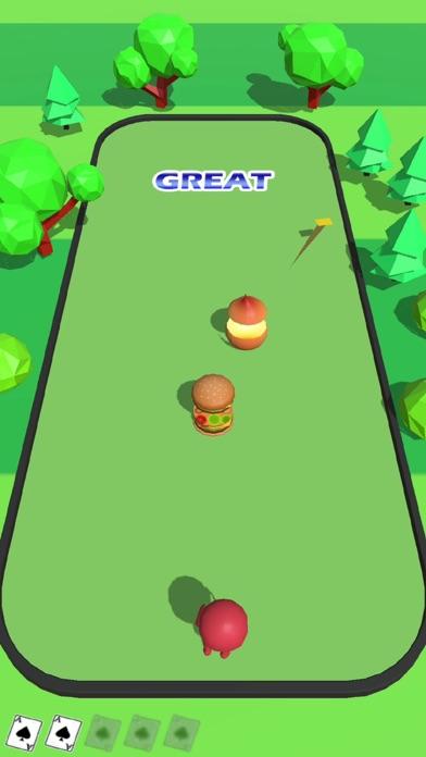 Card Master 3D screenshot 4