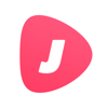 잼라이브(JAM LIVE) - 실시간 퀴즈쇼