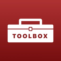Redbox Toolbox - ASO Analytics