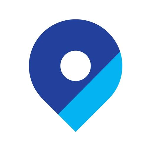 A-NAvi - ANA Traveler's公式アプリ