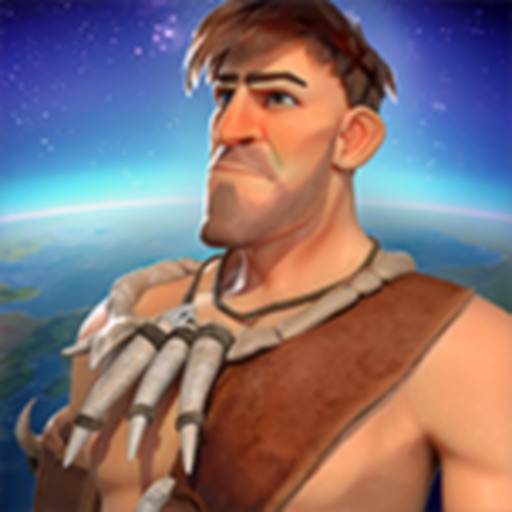 Hunt the Great Golden Stag this Weekend With DomiNations' New Update