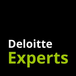 Deloitte Experts