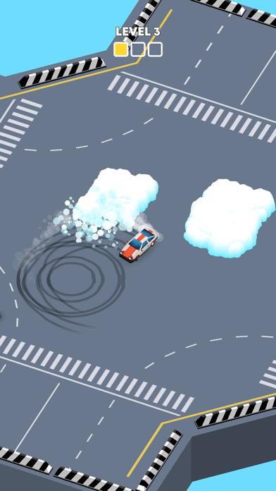 Snow Drift!のおすすめ画像8