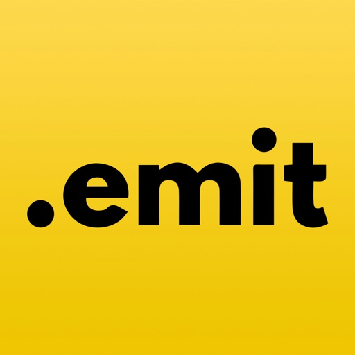 Emit - Delivery in UAE
